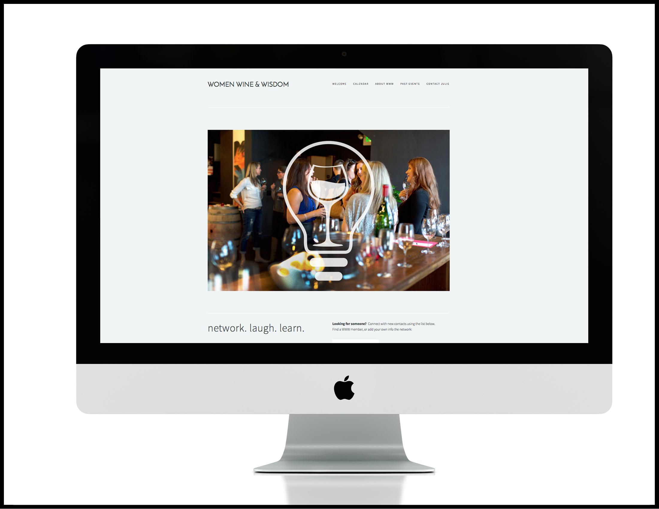 wwwwebsite.jpg