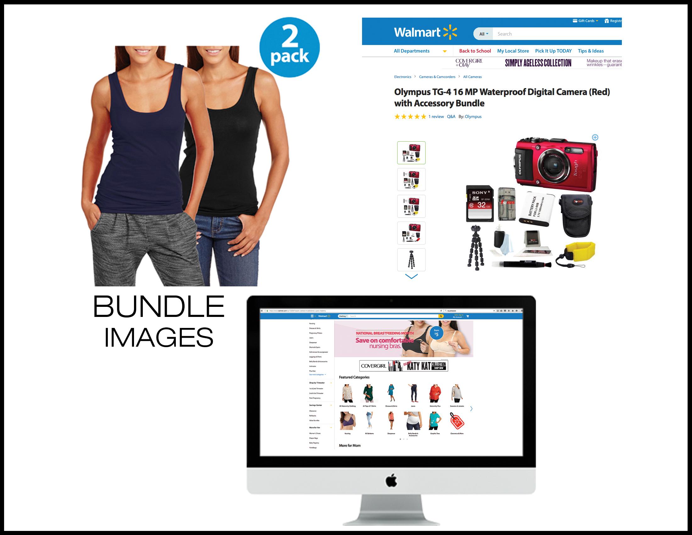 1 bundle.jpg