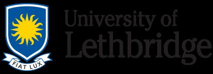 uleth logo.png