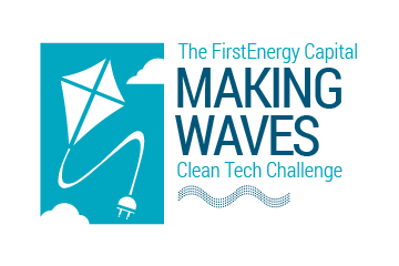 2013 Making Waves Clean Tech Challenge