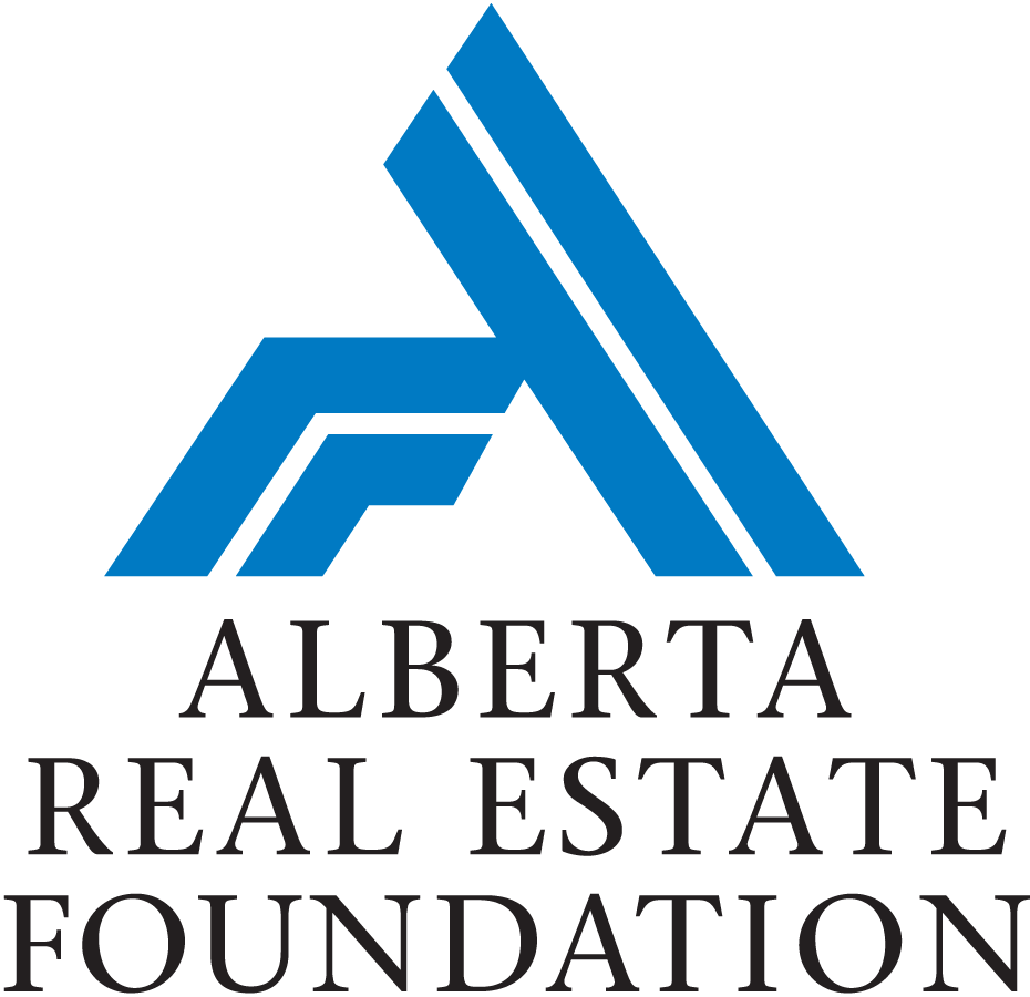 AB Real Estate Logo colour.png
