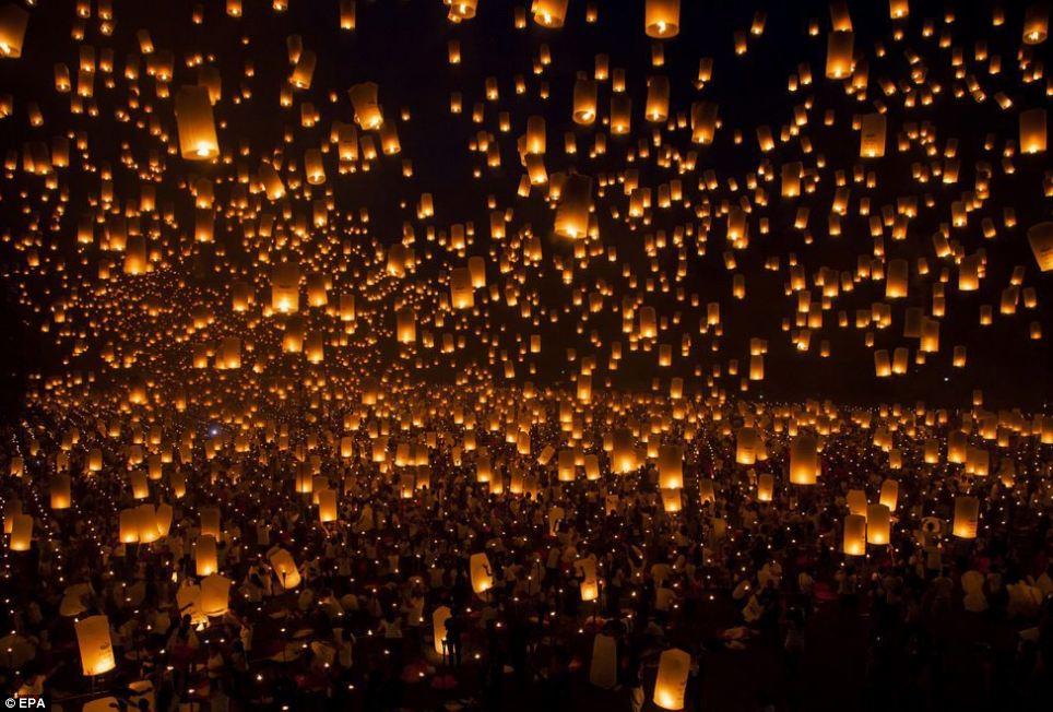 lantern night sky.jpg