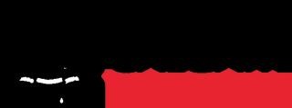 city-of-calgary-logo.png