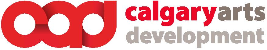 Calgary_Arts_Development.png