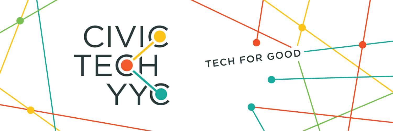 Civic Tech YYC.jpg