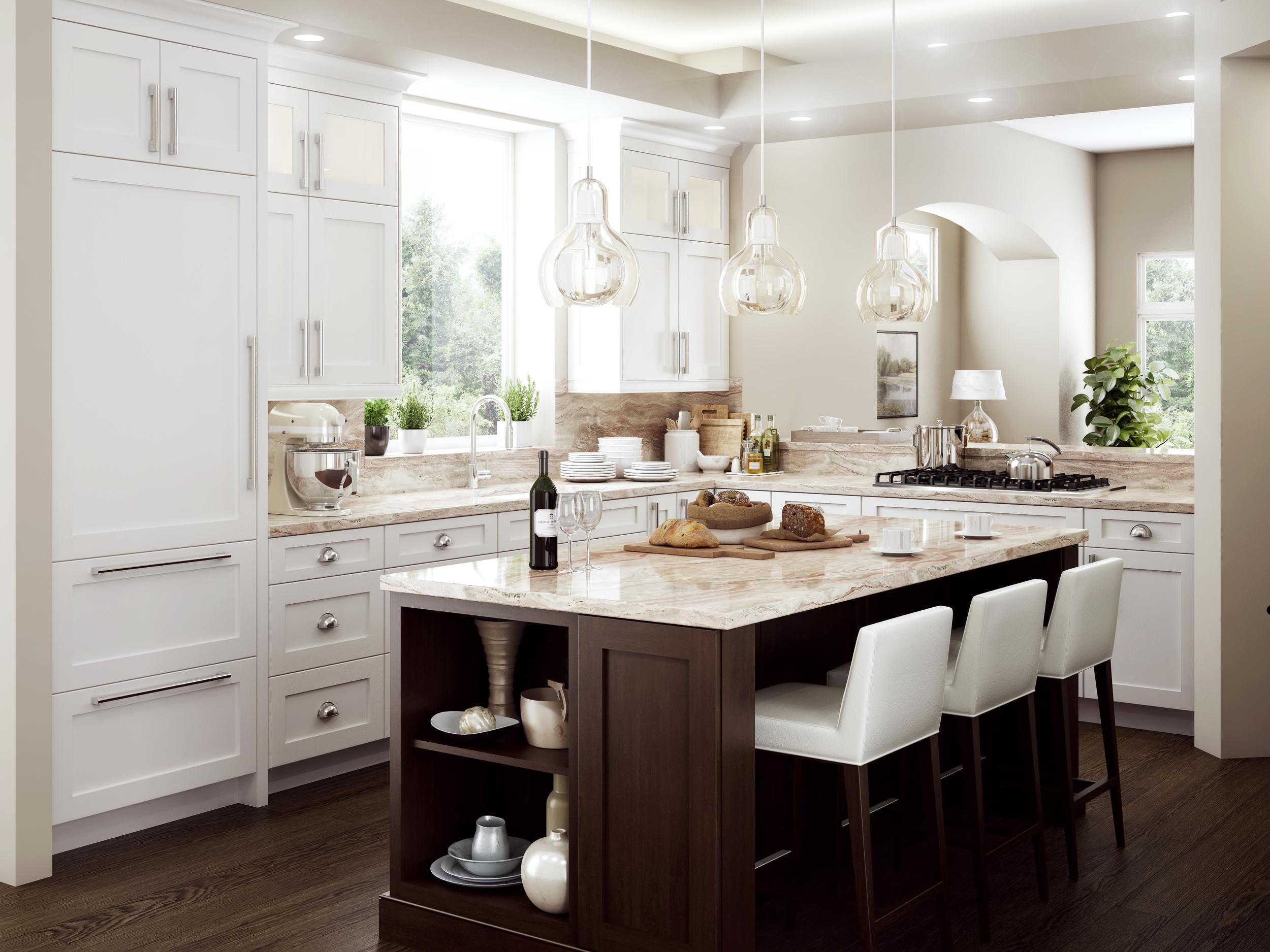 Wynnbrooke White Kitchen_large.jpg