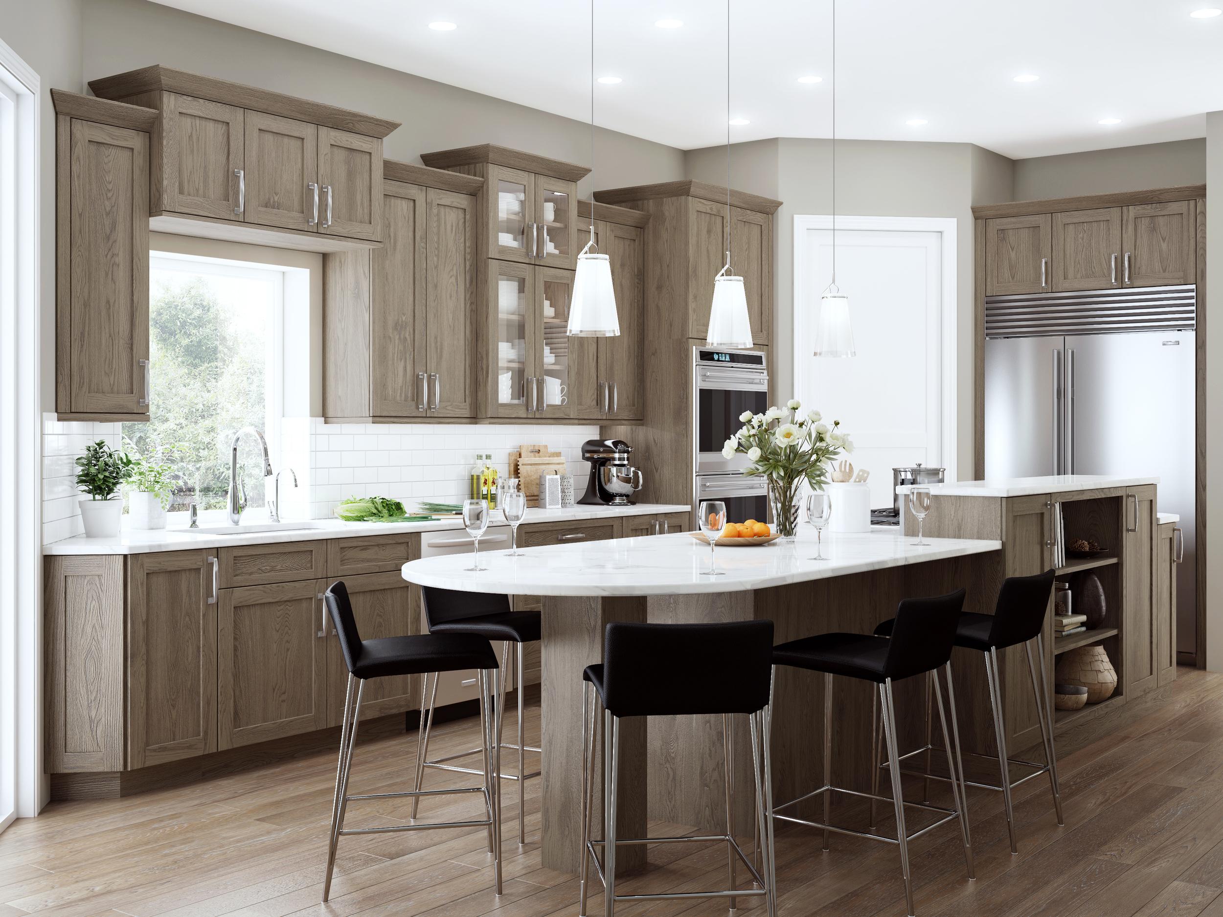 Wynnbrooke Oak Kitchen_large.jpg