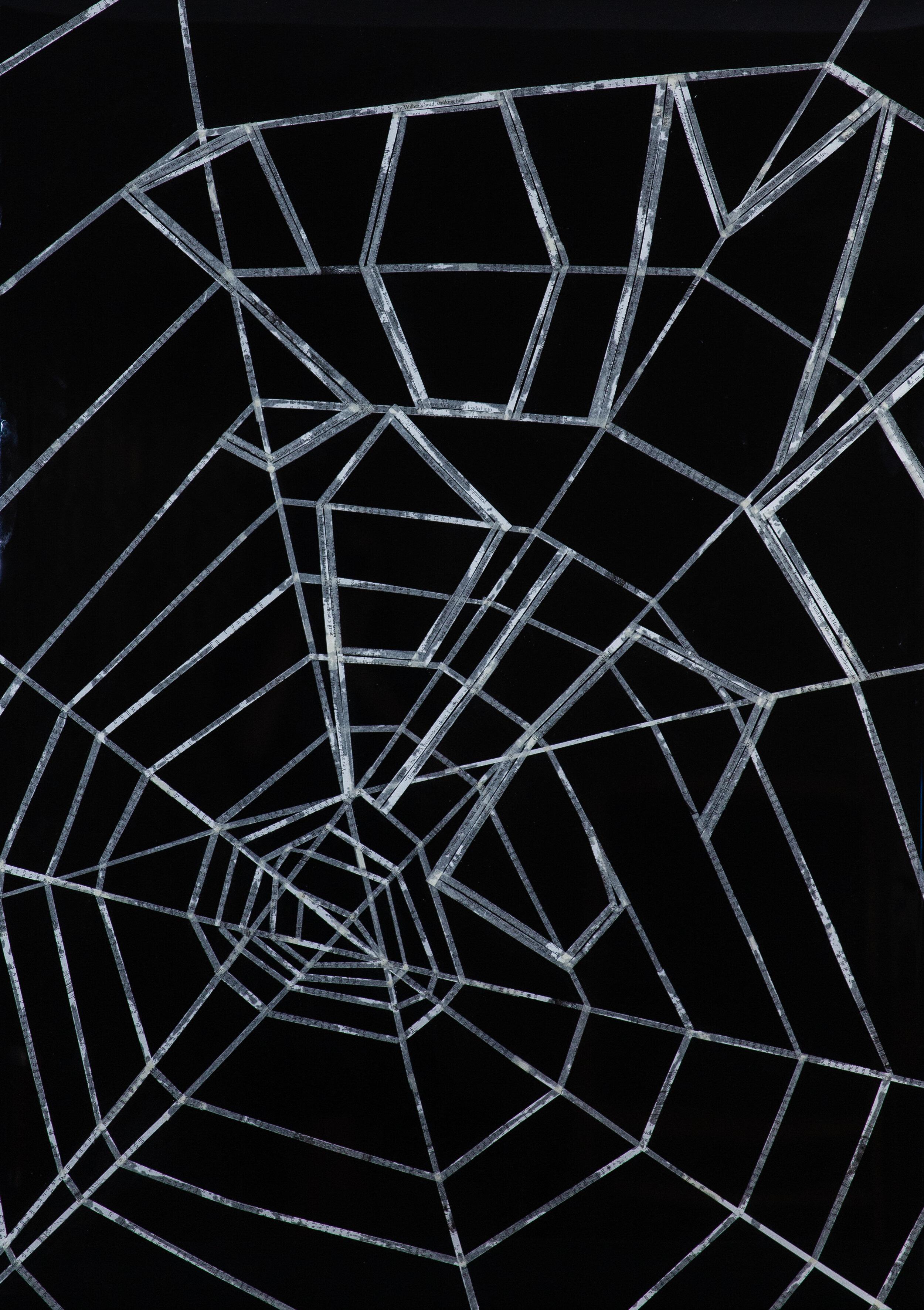 Charlotte's Web_Lisa_Draper.jpg