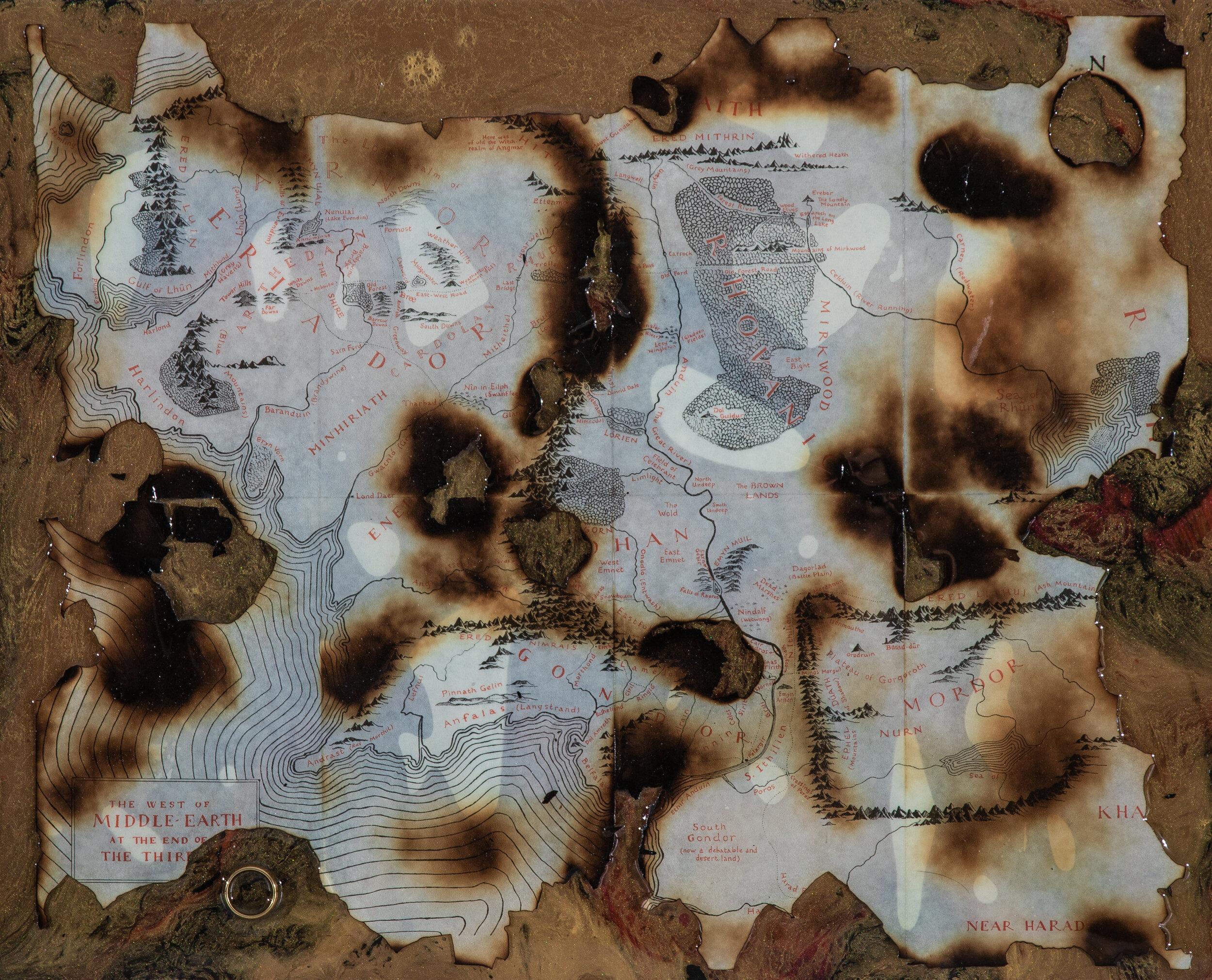 Middle Earth on Fire_Lisa_Draper.jpg