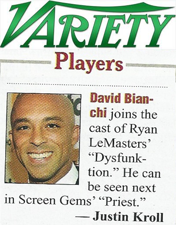 2011_Variety.jpg