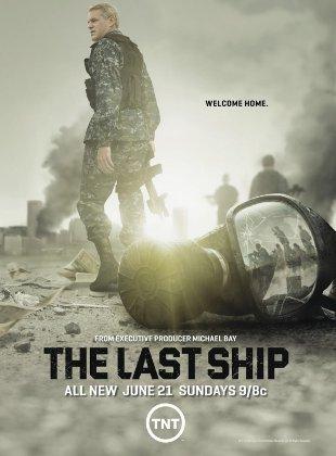 last-ship-season-2-poster_.jpg