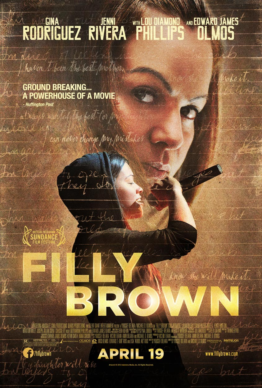 Filly_Brown_One_Sheet.jpg