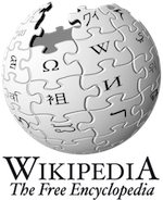 Visit David on Wikipedia