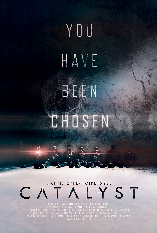 Catalyst_010_rgb_screen_3000h_xxlg.jpg