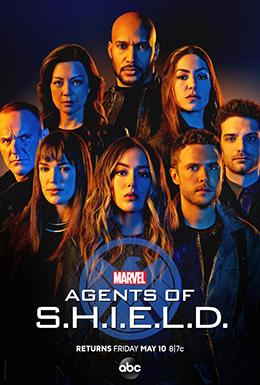 Agents_of_S.H.I.E.L.D._season_6_poster.jpg