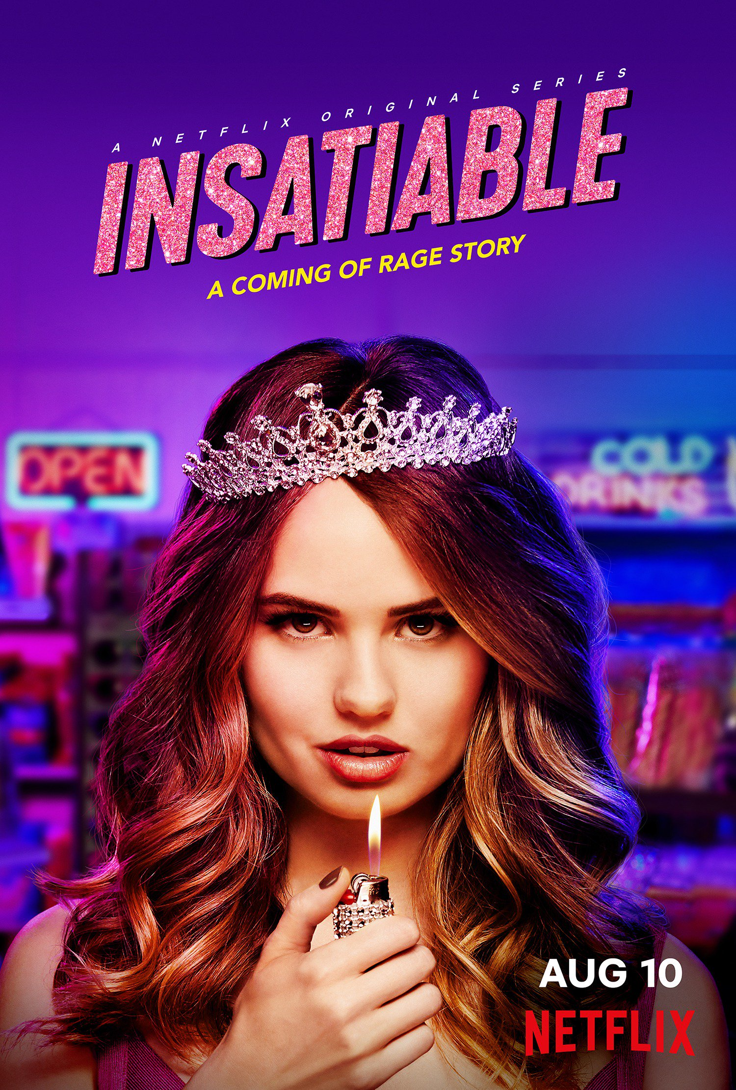 insatiable_poster.jpg