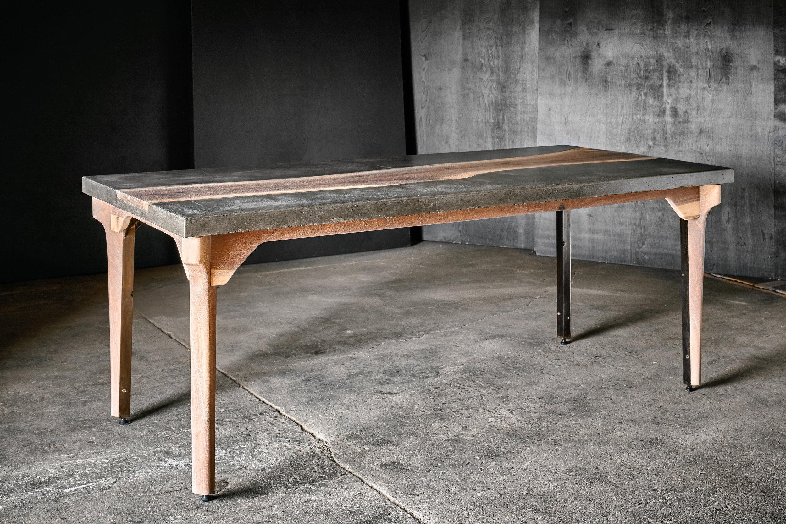 MILLER BUILT - MORROW TABLE_023.JPG