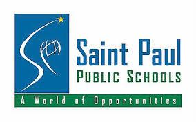 SPPS Logo.jpg