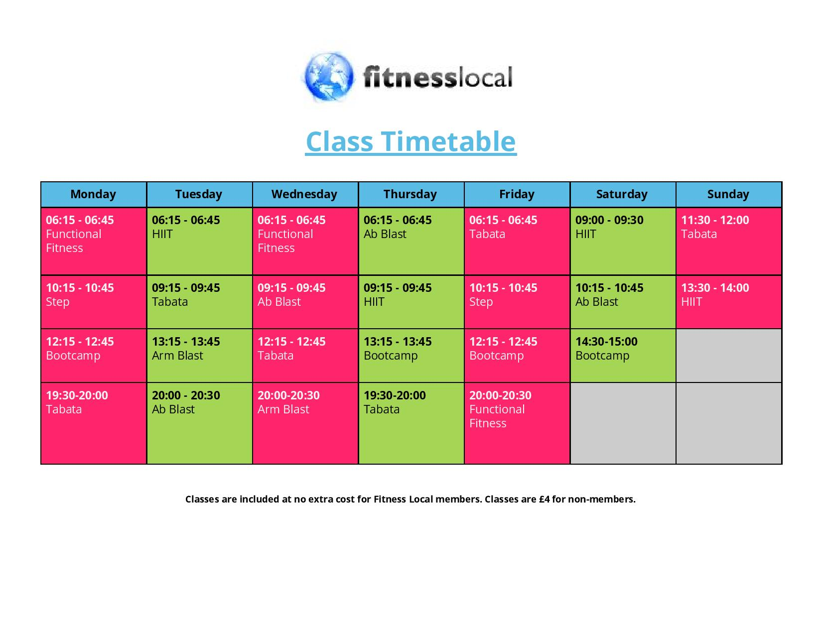 Class Timetable-page-001.jpg