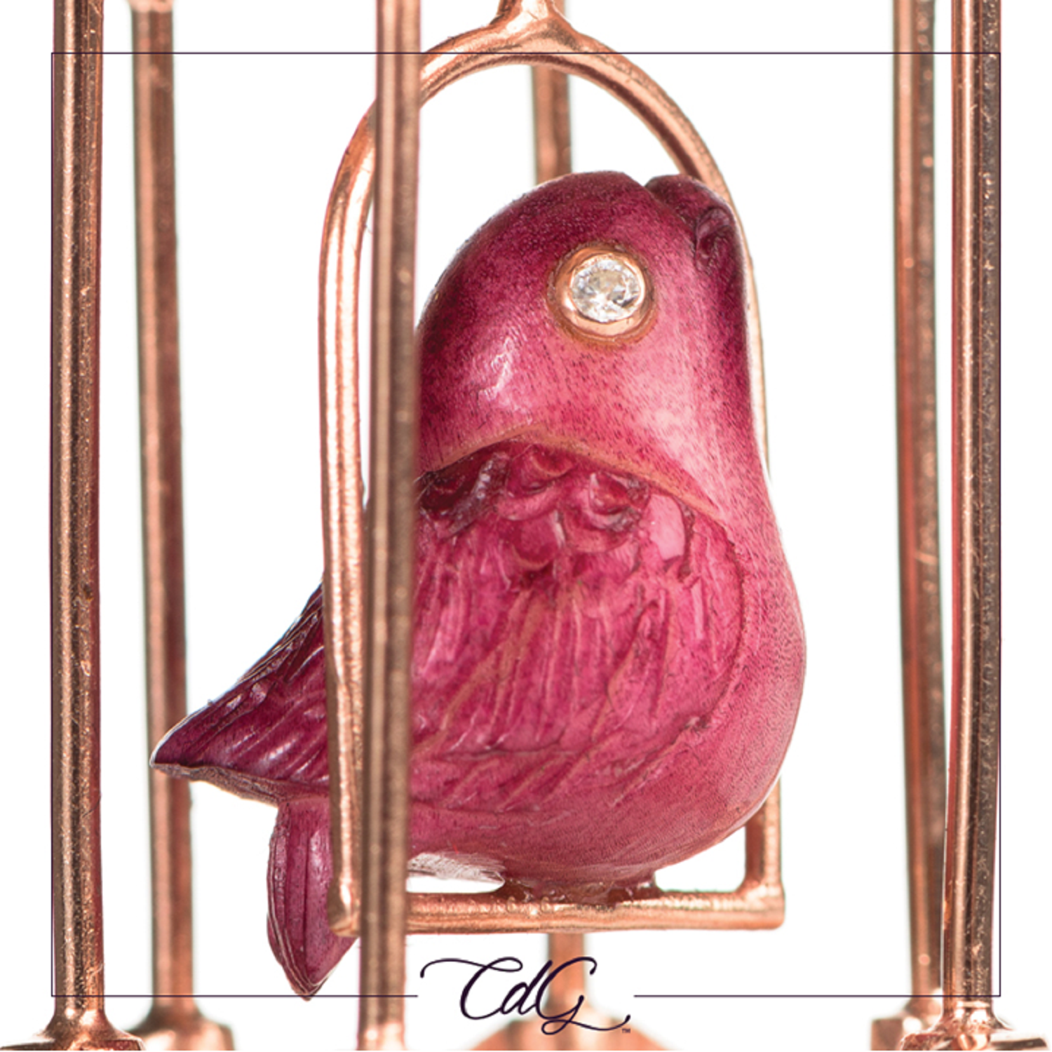 red-lovebird-diamond-png1500.png