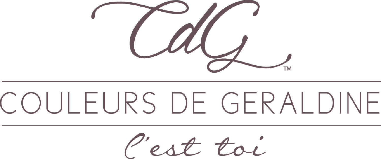 CdG - C'est toi - couleursdegeraldine-madeinitaly-jewelry-jewellery-luxury-savetheelephants-sustainable-charitable-responsible-ecofashion-goldsmiths