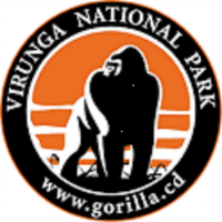 virunga-national park-logo-elephants-tagua-nini-nuvory
