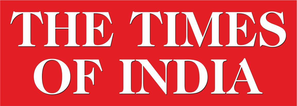 Daily Newspaper - Circulation: 3,184,727 Daily (as of Jul - Dec 2016)