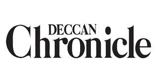 Daily Newspaper - Circulation: 1,333,668
