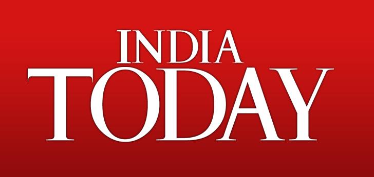 Fortnightly News Magazine - Circulation:1,600,000