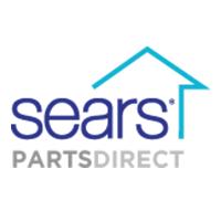 sears_partsDirect_logo_big.png