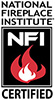 NFI_Certified-color.jpg