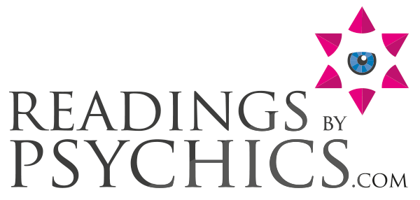 Talk to a trusted & experienced live psychic today!