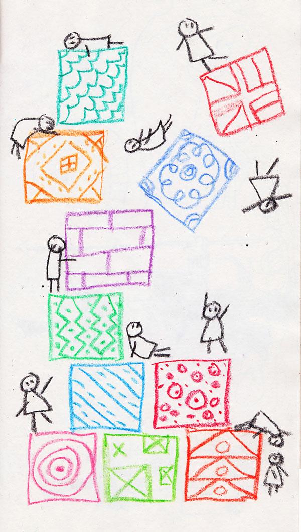 061715-kidswithblocks.jpg