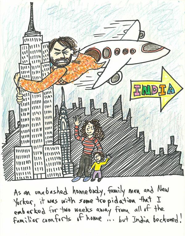 India-Cartoon-1-NYC.jpg