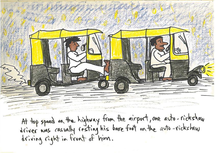 India-Cartoon-2-Rickshaws.jpg