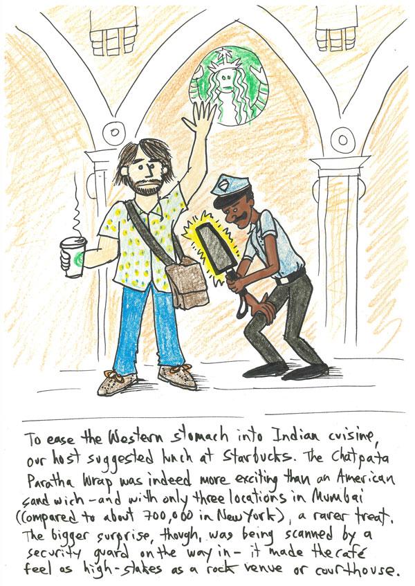 India-Cartoon-3-Starbucks.jpg