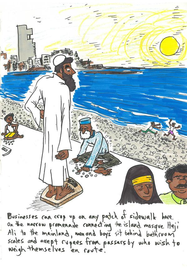 India-Cartoon-5-HajiAli.jpg