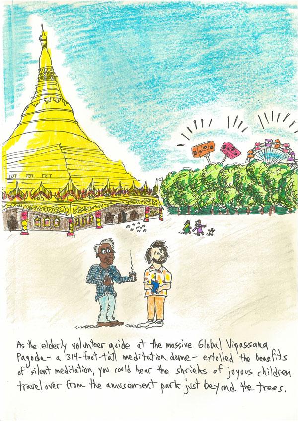India-Cartoon-7-pagoda.jpg