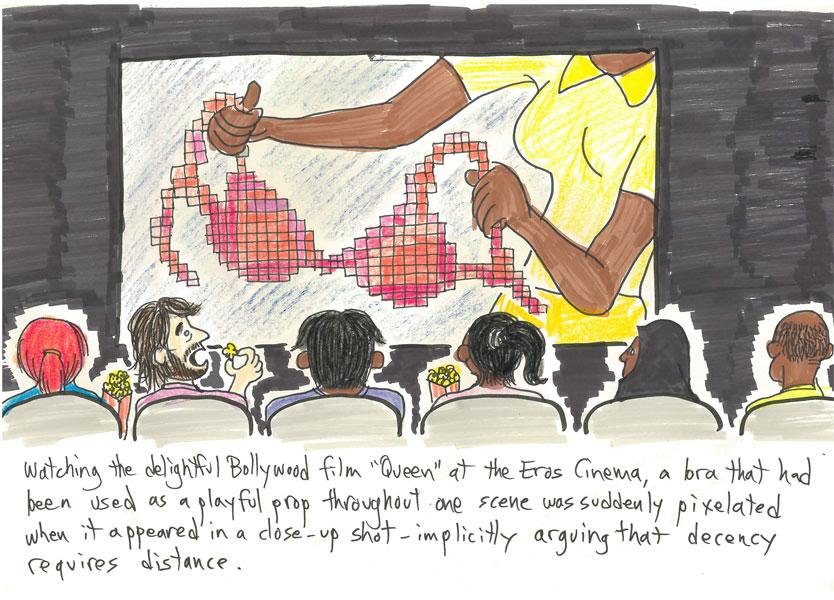 India-Cartoon-8-movie.jpg