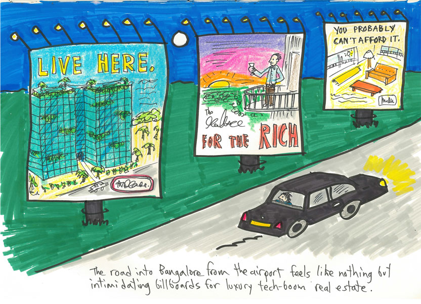 India-Cartoon-11-Bangalore.jpg