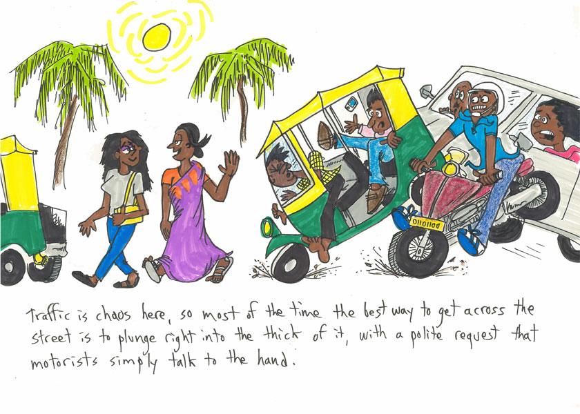 India-Cartoon-12-traffic.jpg