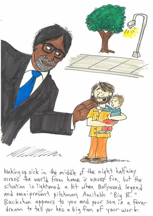 India-Cartoon-14-BigB.jpg