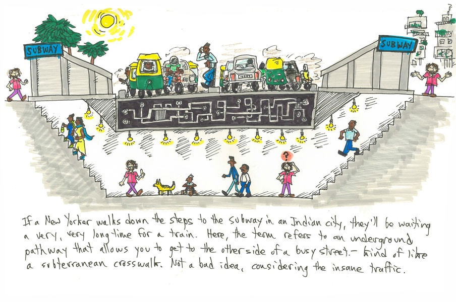 India-Cartoon-16-Subway.jpg