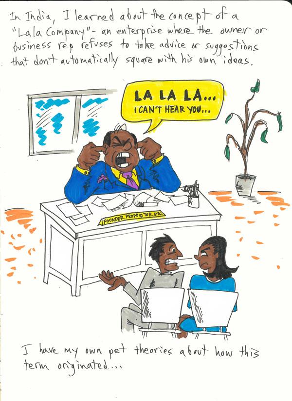 India-Cartoon-17-Lala.jpg