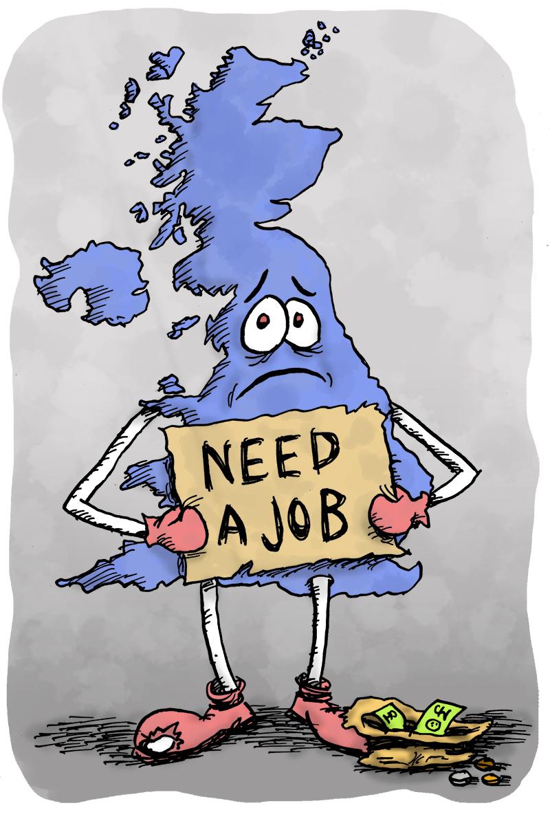 brexit-cartoon-v1.jpg