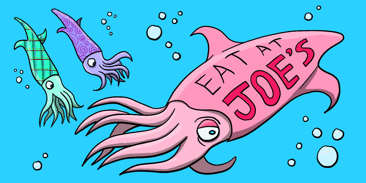 earth day - squid.png