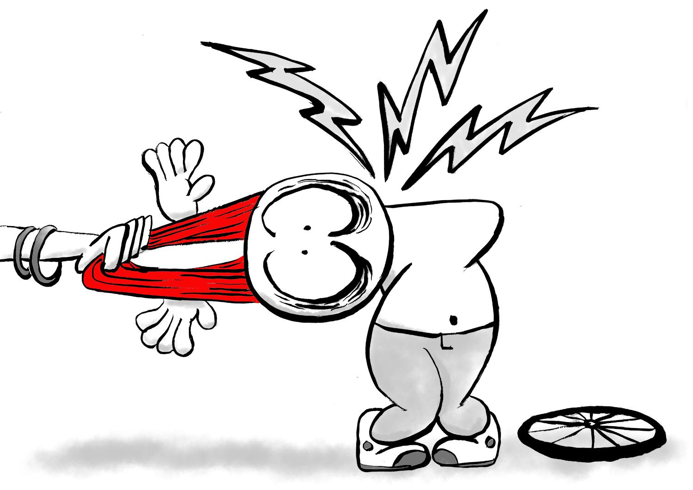 Bob_Laine_Cartoon_05 v2.jpg