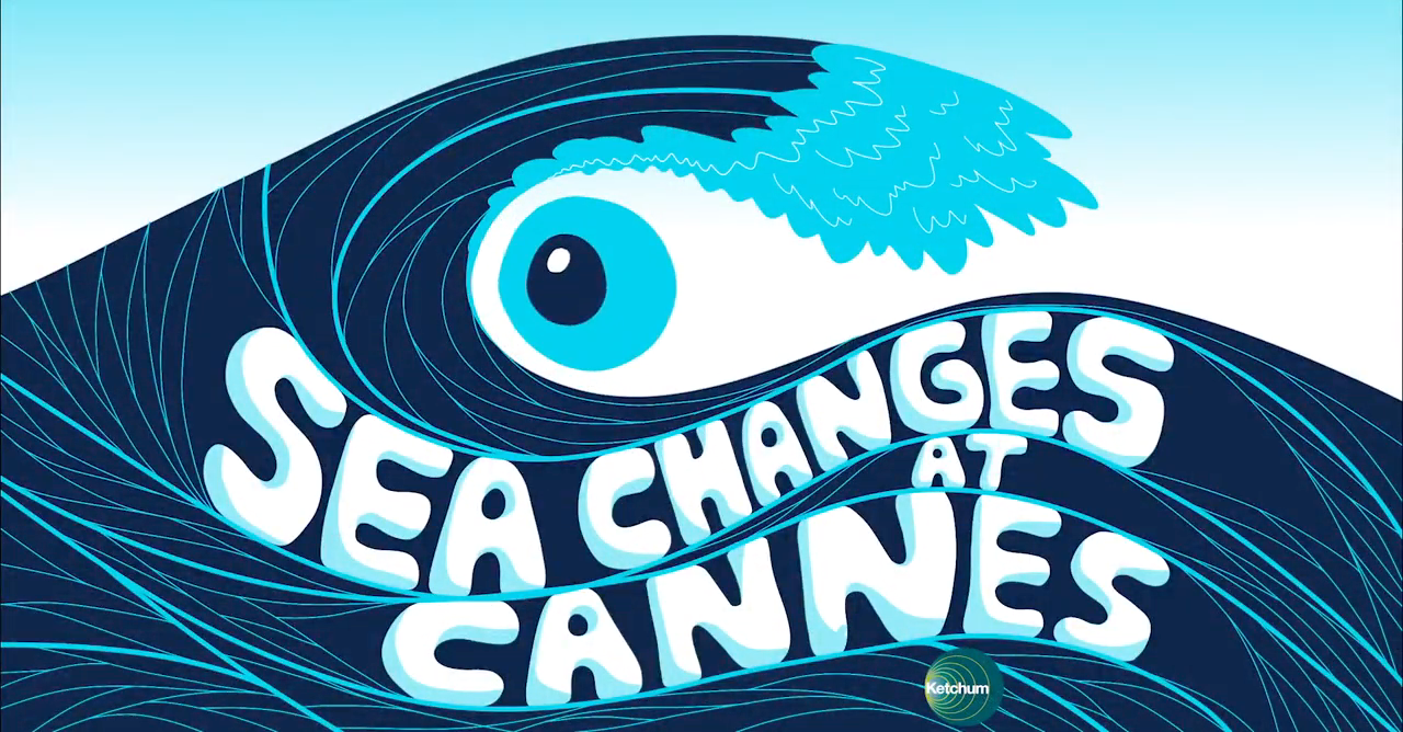 Sea-Changes-01.png