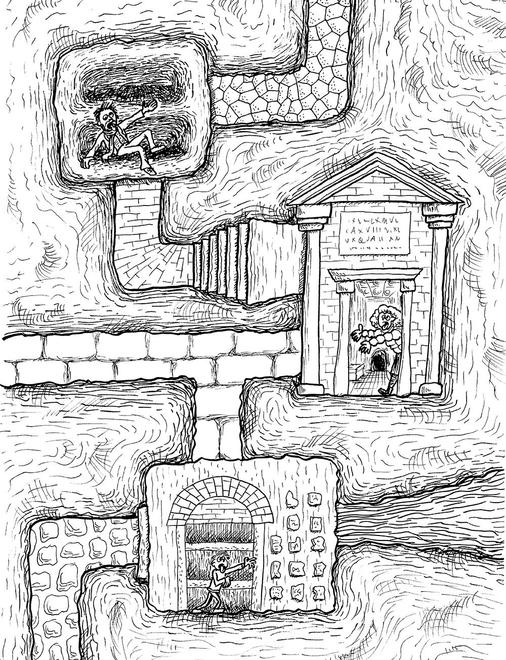 Rome-Catacombs.jpg