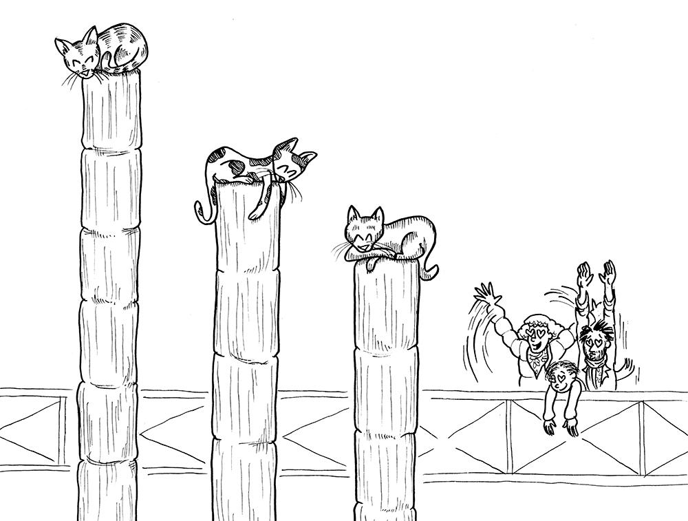 Rome-Kitties.jpg